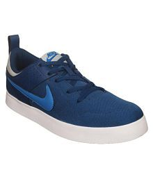 nike casual trainers