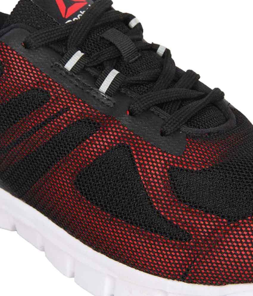 Reebok Para Hombre Súper Lite 2.0 Corriendo Precio Zapatos VcFHop