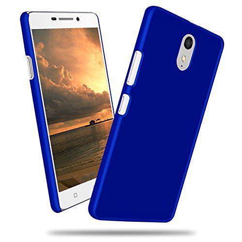 pretty nice 84e89 39dbf Lenovo Vibe P1M Cover by Worth IT - Blue