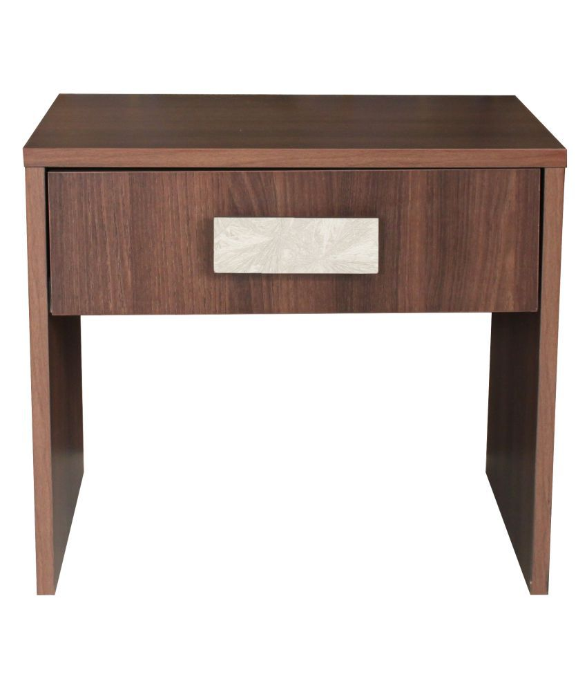 Crystal Furnitech Dylan Side Table