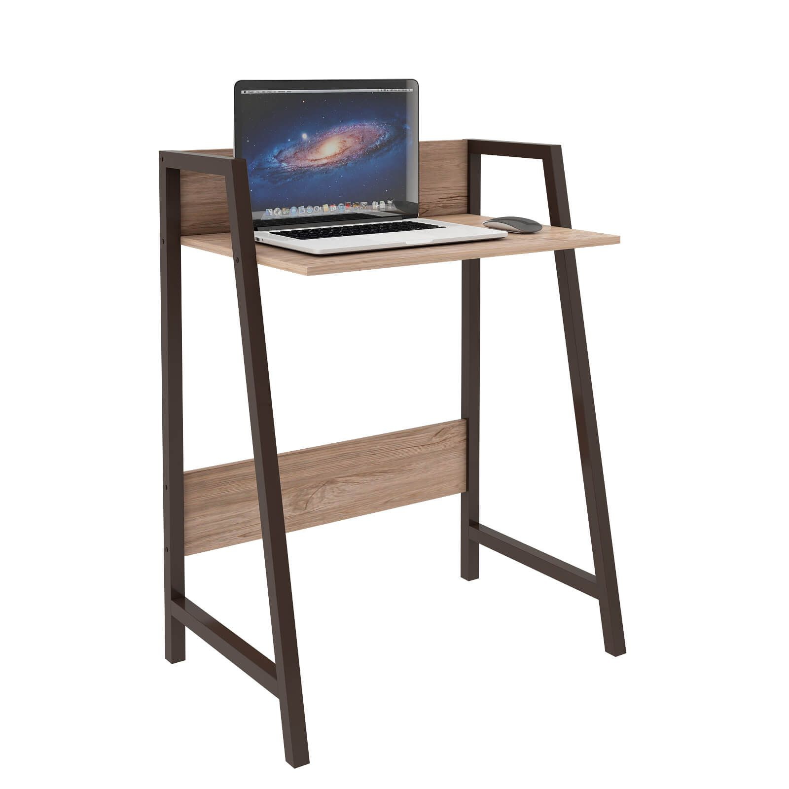 Housefull Beckley Study Table Buy Housefull Beckley Study Table