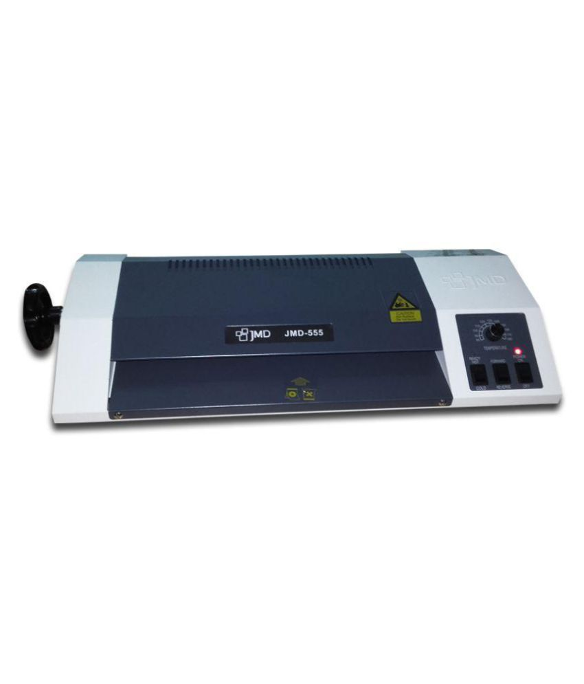 Countmake Jmd 555 Buy Online At Best Price On Snapdeal