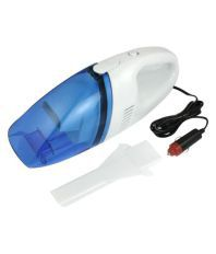 V&G V-001+ Accessories Vacuum Cleaner