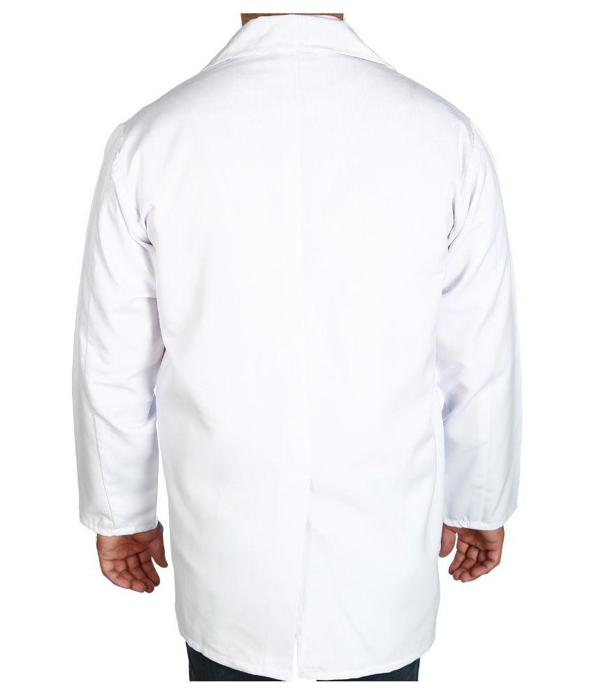 White apron cheap - Surgical E Sstudio White Apron Surgical E Sstudio White Apron