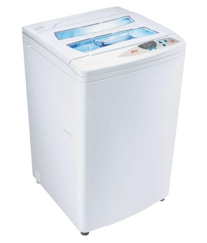 44ad44 Godrej Washing Machine Wiring Diagram Wiring Resources