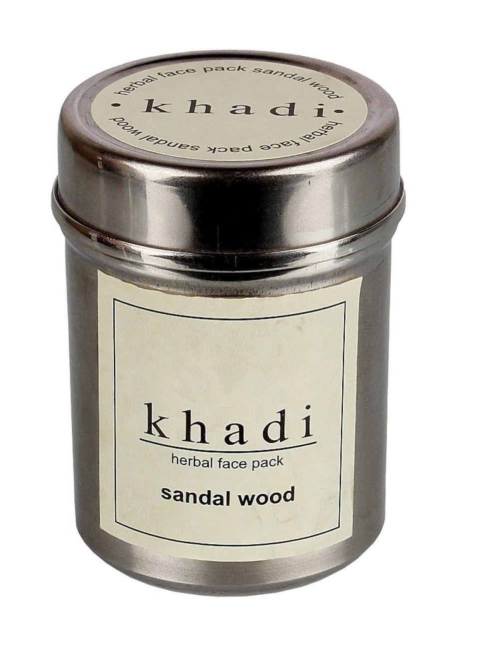 khadi-maseczka-drzewo-sandalowe