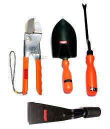 KETSY Garden Tool Sets