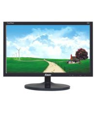 Foxin FD-1850MW 47 cm(18.5) HD LED Monitor