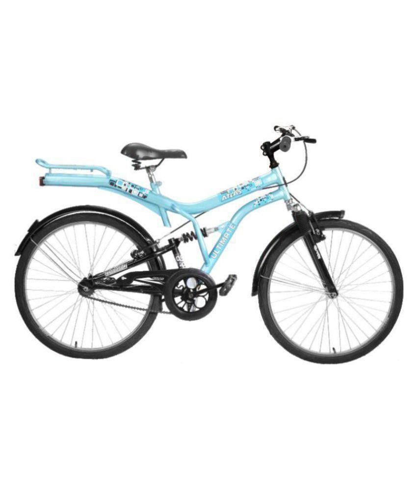 usa comforter citizen gy bicycles comfort jamis
