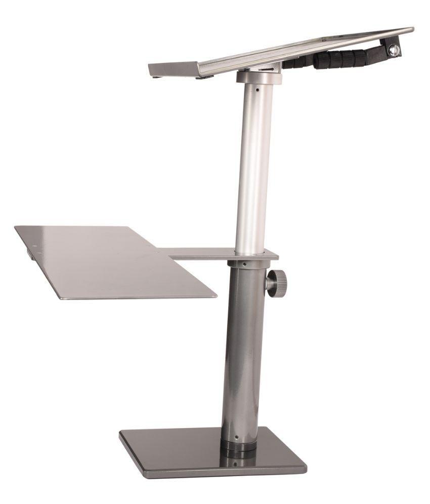 Zen Desk 1 0 Standing Desk An Ergonomic Height Adjustable Standing