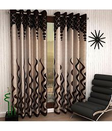 Window Curtains Buy Window Curtains Online at Best Prices in