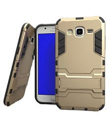 Quick View. Jma Graphic Designed Kick Stand Hard Dual Rugged Armor Hybrid Bumper Back Case Cover ...