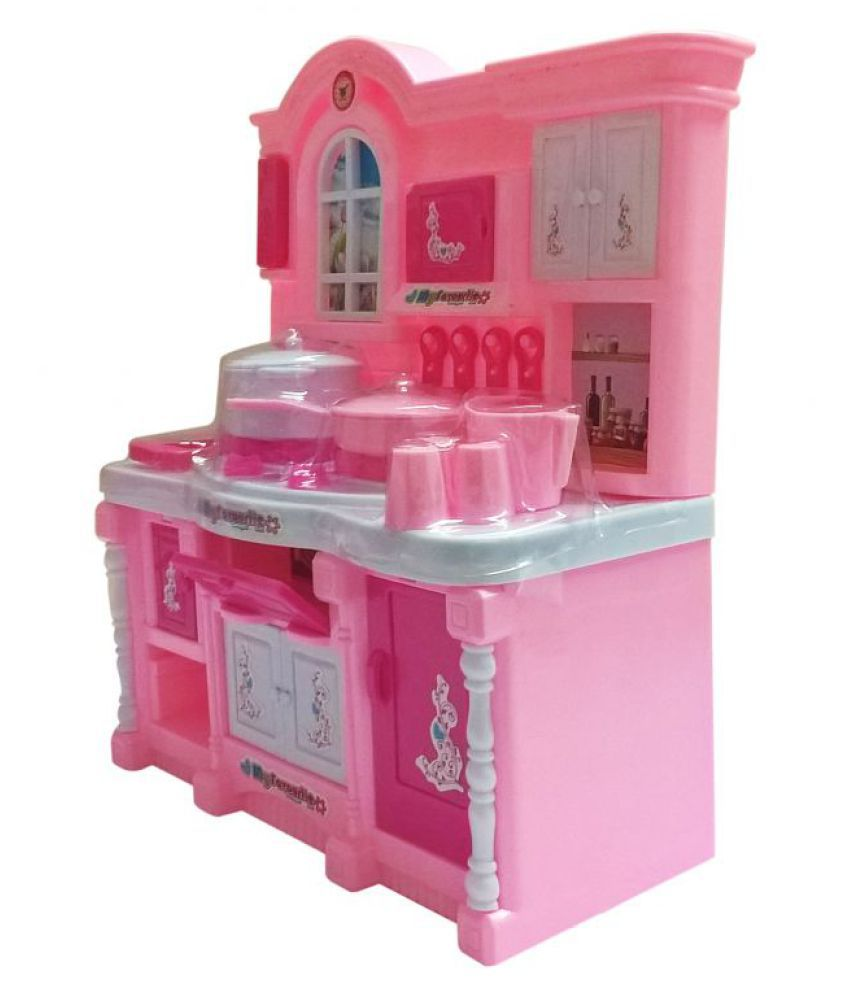 tickles pink baby kitchen set  buy tickles pink baby kitchen set  - tickles pink baby kitchen set tickles pink baby kitchen set