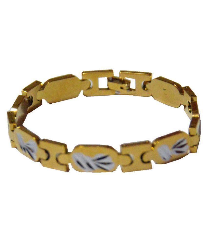 Men Style Multicolor Bracelet for Men