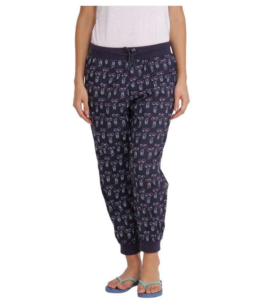 Buy Pyjama Set & Loungewear for Women online at exploreblogirvd.gq Select from the best range of Ladies Nightwear Pyjamas & Cotton Loungewear online at best price. Fast Delivery.