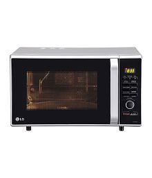 LG 28 Ltr MC-2886SFU Convection Microwave Oven