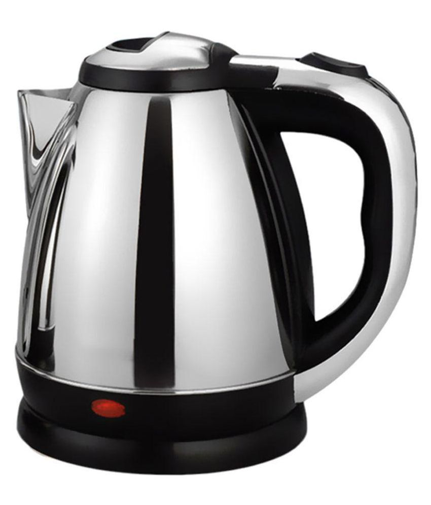 Black-Cat-BC-2911-1.8-L-Electric-Kettle