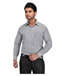 dbc9885d32c Party Wear Shirt: Buy Partywear Shirts for Men Online at Low Prices ...