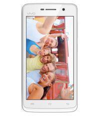 Vivo Y21L 16GB White