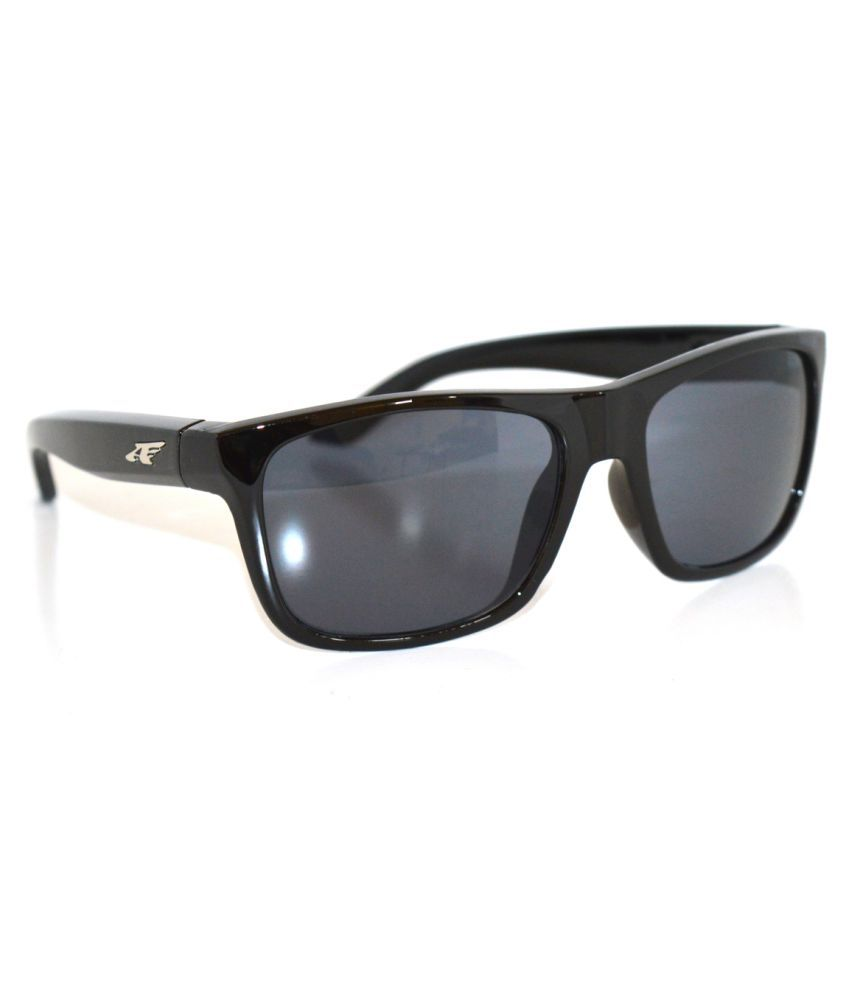 Bravehood Grey Wayfarer Sunglasses ( bh107 )