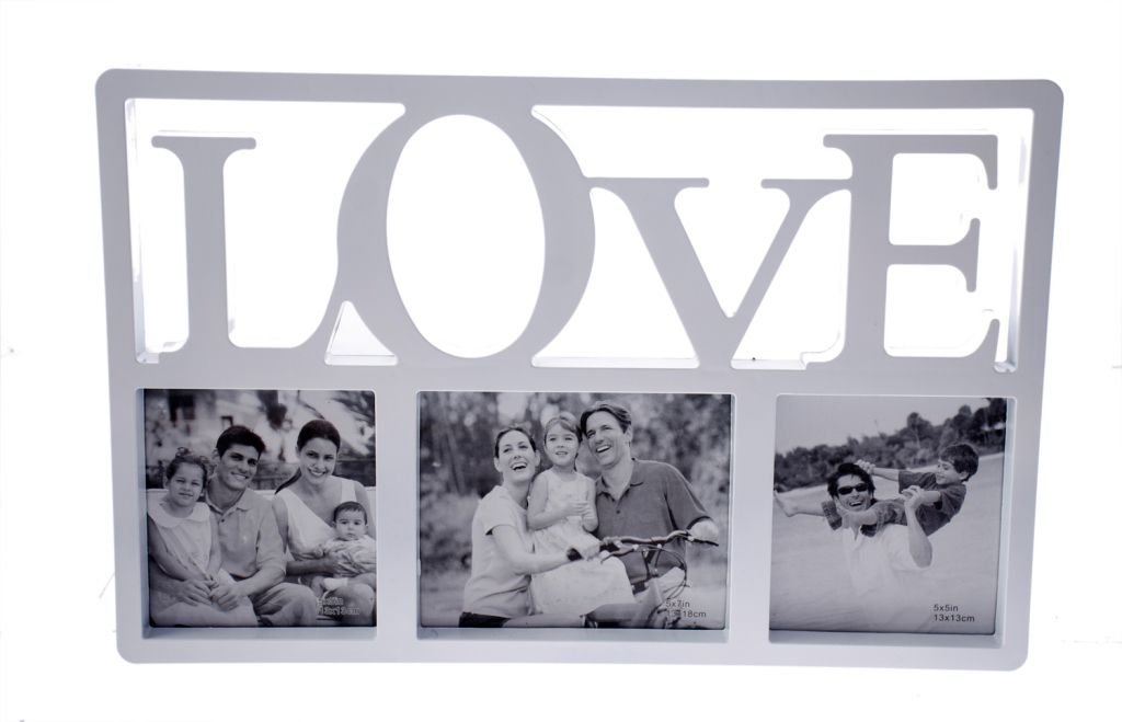 Print My Emotion Ceramic Table Top & Wall hanging Multicolour Photo ...