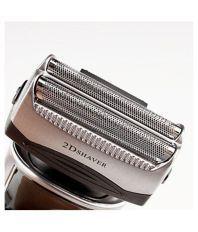 Chaoba Rscw-9200 Rotary Shaver ( Black )