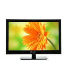 Bravieo KLV-24J4100B 60 cm ( 24 ) Full HD (FHD) LED Television