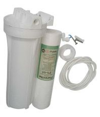 Protek Protek 15 AG 14 STAGE RO+UV & Minerals with TDS RO Water Purifier
