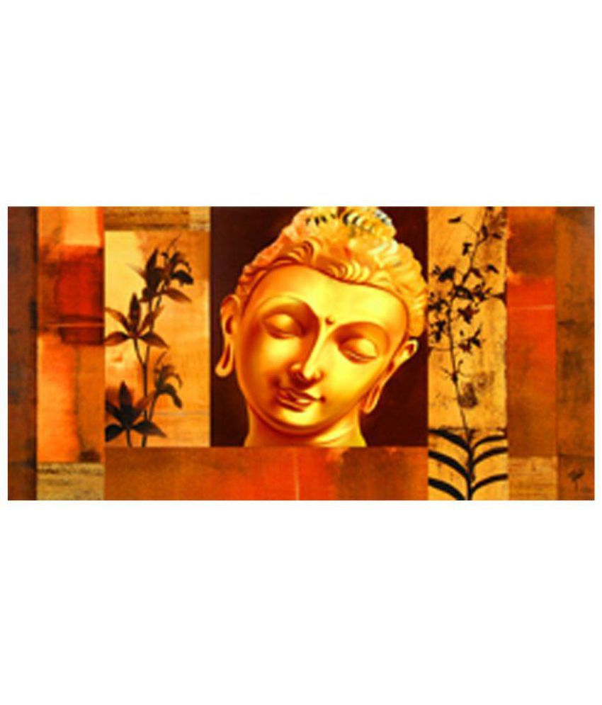 canvas buddhist single men Find this pin and more on modern buddha art by  find the quality buddha-tattoo tattoo design ideas for men and  buddhist art- face of serenity canvas print.