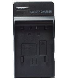 Power Smart Camera Battery Charger - 664951913910