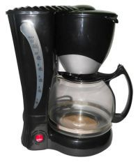Skyline VTL-7011 12 800 Drip Coffee Maker