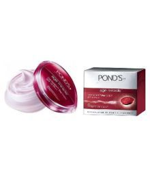 POND'S Age Miracle Day Cream 50g & POND'S Age Day Cream 35g