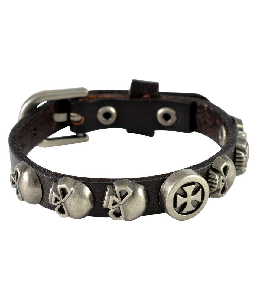 Sarah Multicolor Bracelet for Men