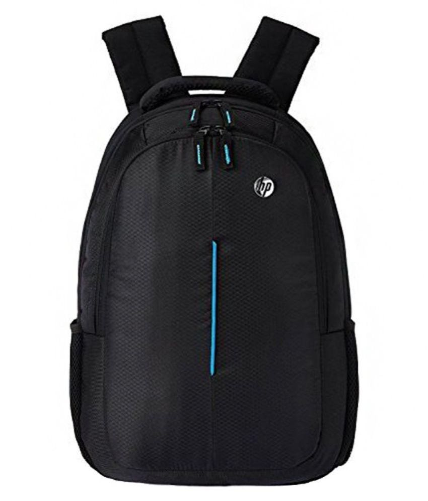 [Image: HP-Black-Solid-Laptop-Bags-SDL123378022-1-2c331.jpg]