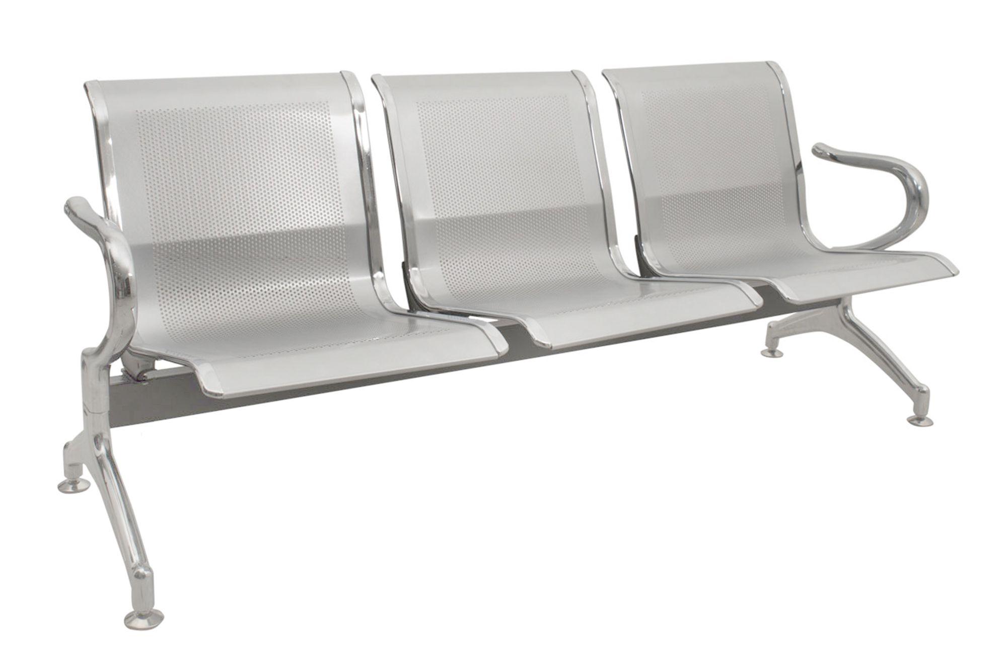 Xavoy fice Steel Sofa Pair Buy 1 Get 1 Free Buy Xavoy fice