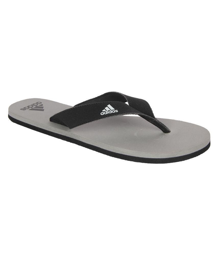 9ae6a8db3 Adidas Eezay Max Out Black Daily Price in India- Buy Adidas Eezay Max Out  Black Daily Online at Snapdeal