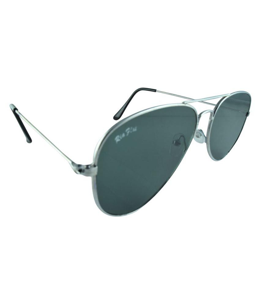 616067d01d33 Polo House USA Black Aviator Sunglasses ( ( For Men ) - Buy Polo House USA  Black Aviator Sunglasses ( ( For Men ) Online at Low Price - Snapdeal