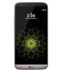 UNBOXED LG G5 32GB- Titanium