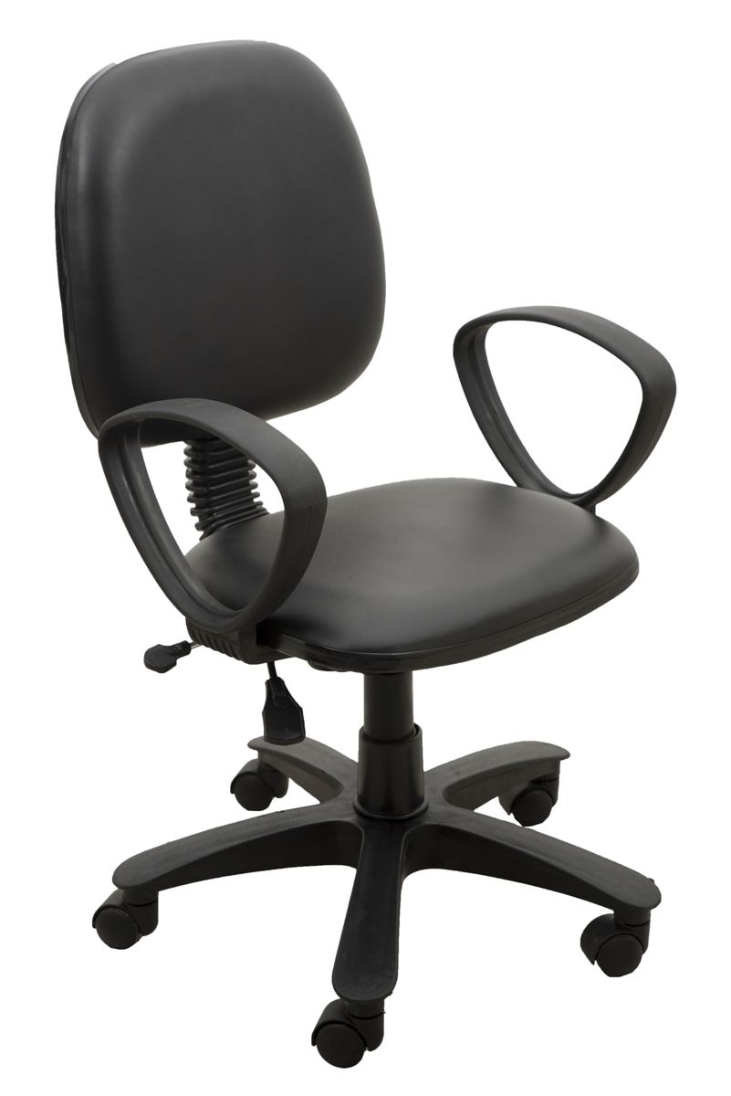 Classic Revolving Chair Buy Classic Revolving Chair Online At Best