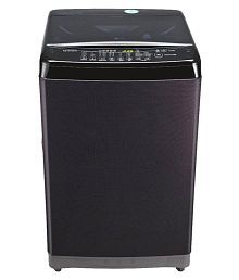 LG 7 T8077TEELK Fully Automatic Fully Automatic Top Load Washing Machine