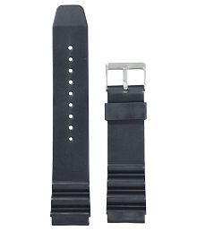 512734fddd4 Watch Straps  Buy Watch Straps Online at Best Prices in India on ...