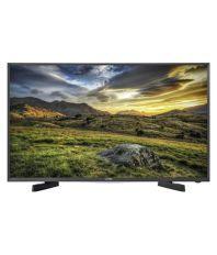 Lloyd L40FIK 102 cm ( 40 ) Full HD (FHD) LED Television