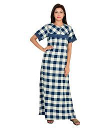 1b2392cc0e Nighty   Night Gowns   Buy Nighty   Night Gowns for Women Online at ...