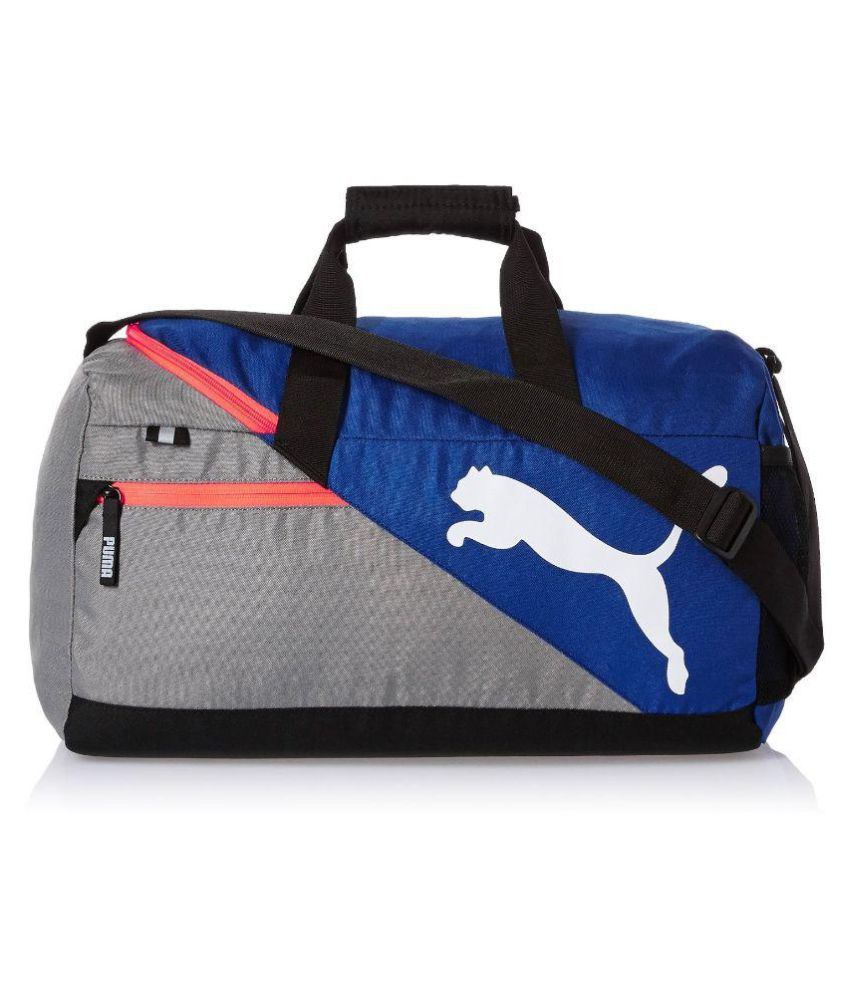 Puma Bags & Luggage - Buy Puma Bags & Luggage at Best Prices in ...