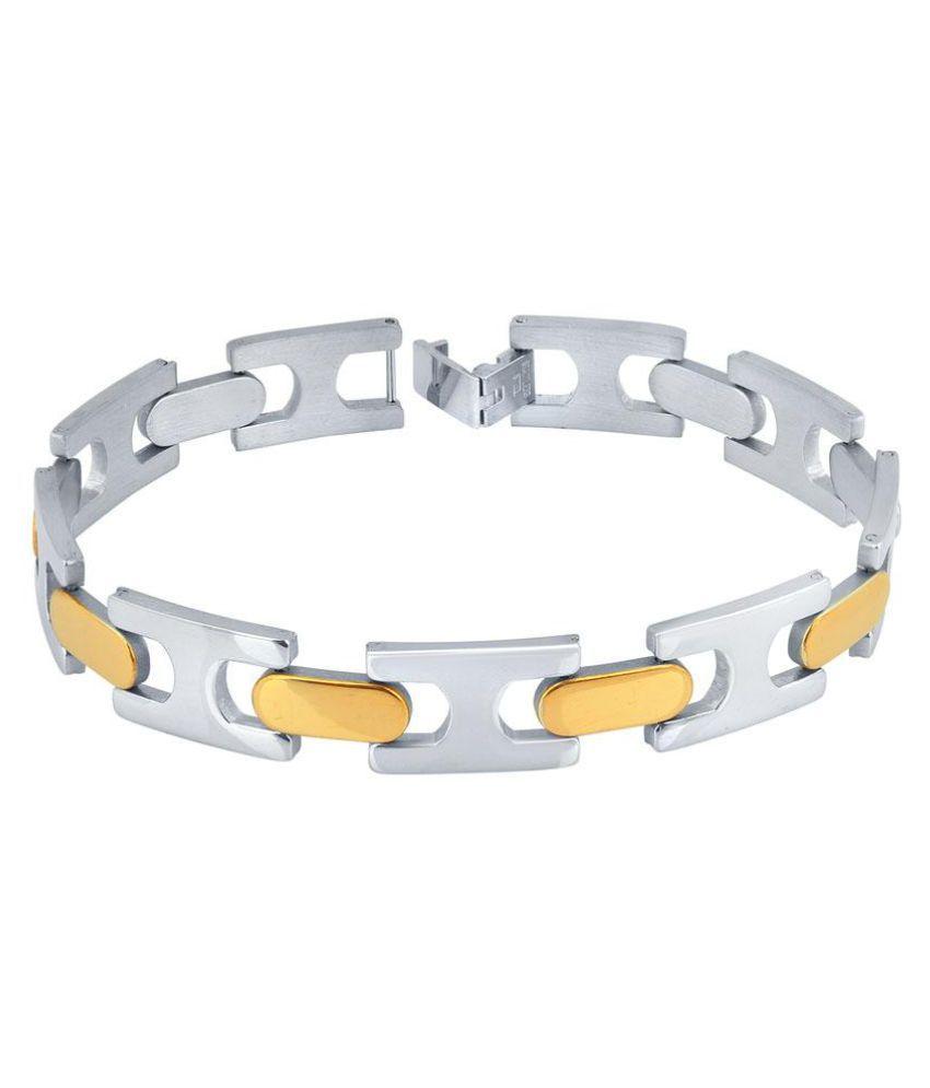 Revv Multicolour  Bracelet