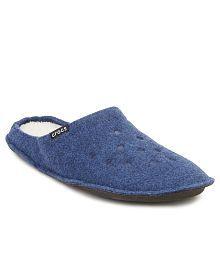 Crocs Men's Footwear
