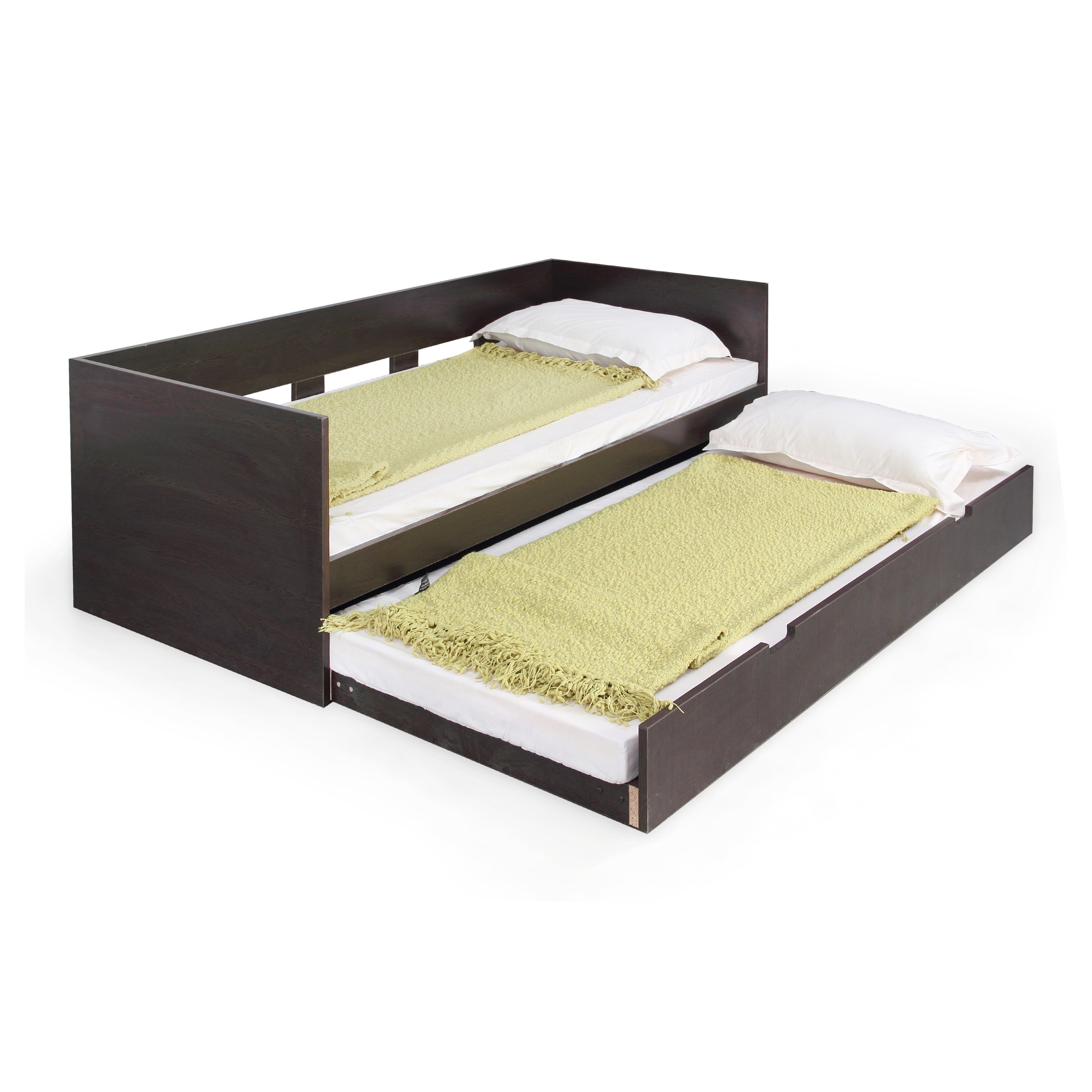 Forzaa Murray Daybed Buy Forzaa Murray Daybed line at Best