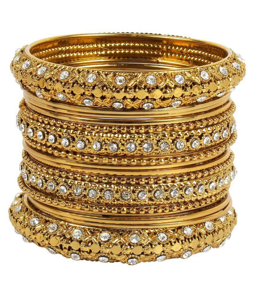 much more bridal chura set buy much more bridal chura set
