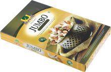 Shresth Regular Pistachio Nut (Pista) Gift Box Regular 1 Kg Pack Of 4