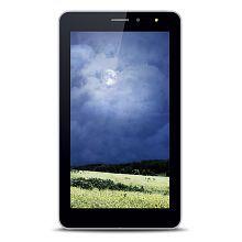 iBall Twinkle i5 Grey ( 3G + Wifi Voice calling )